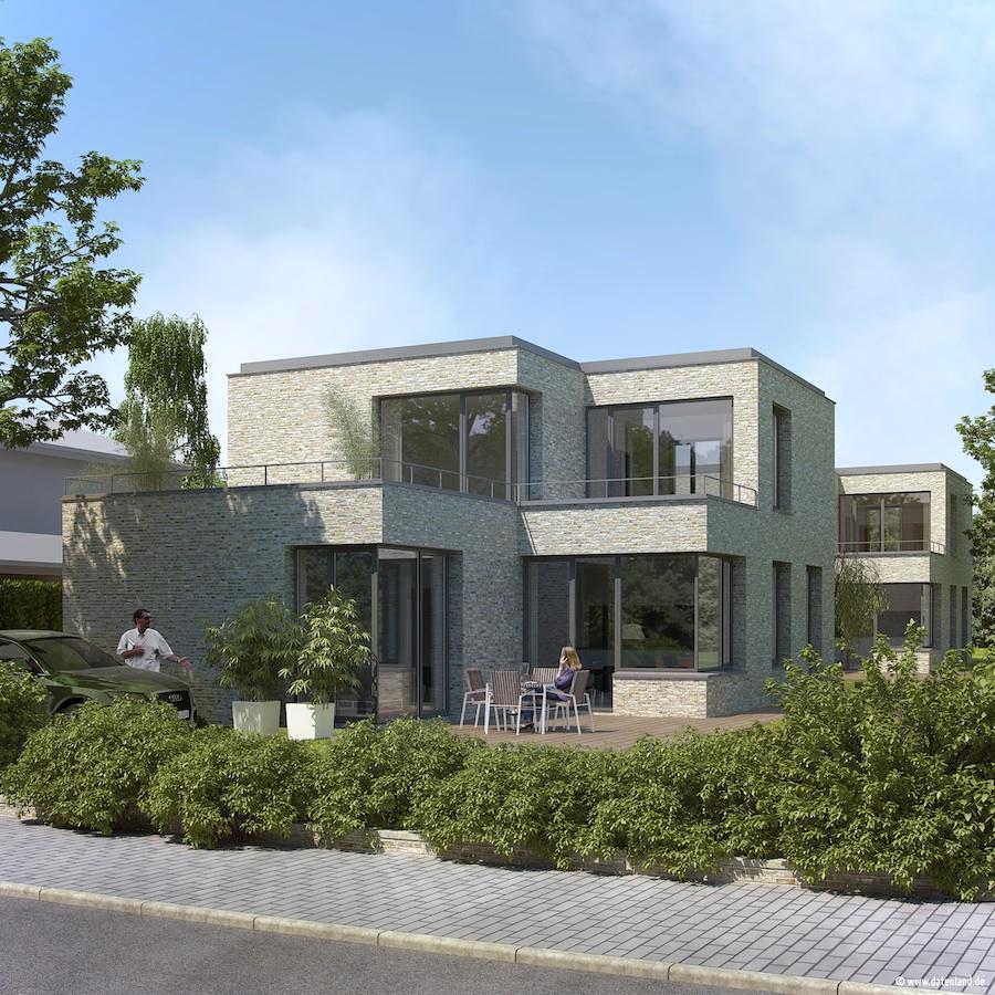 Mai 2012 datenland for Christian koch architekt
