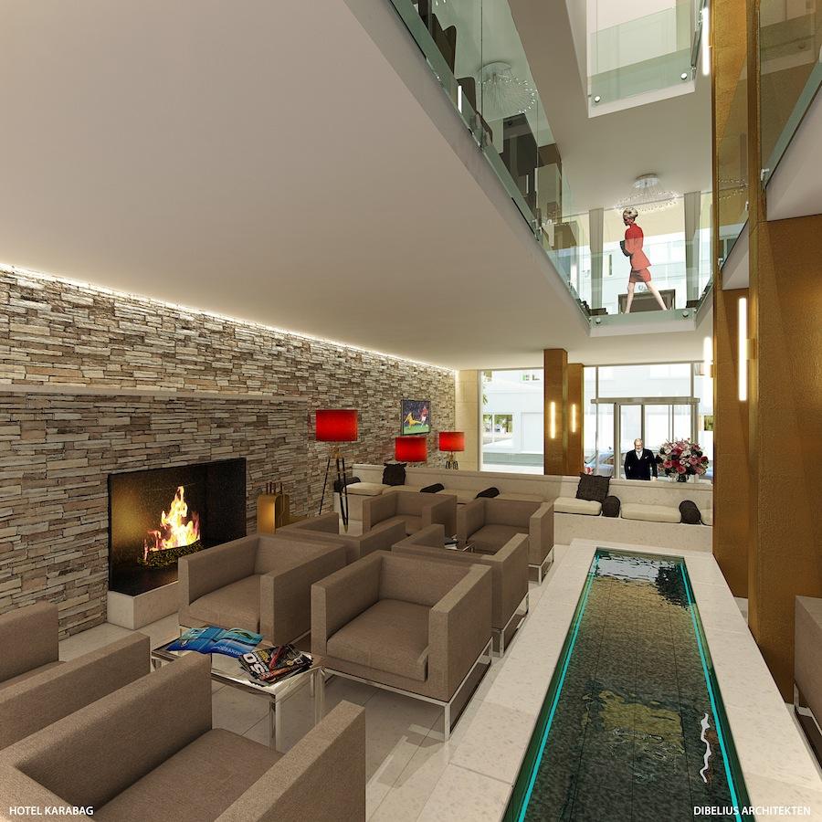 Oktober 2012 datenland for Christian koch architekt